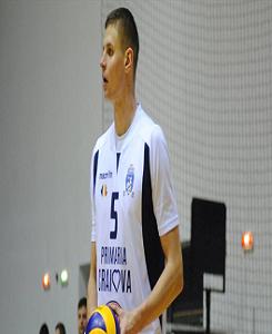 Nikita2