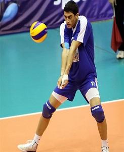 Vasilis Kostopoulos (33)