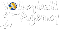 Volleyball Agency